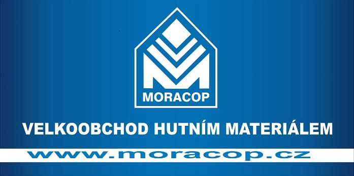 MORACOP