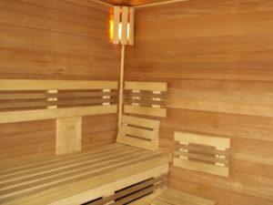sauna_potirna