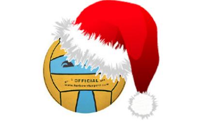 KVP Přerov přeje všem svým příznivcům příjemné prožití vánočních svátků